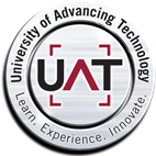 UAT - Digital Video
